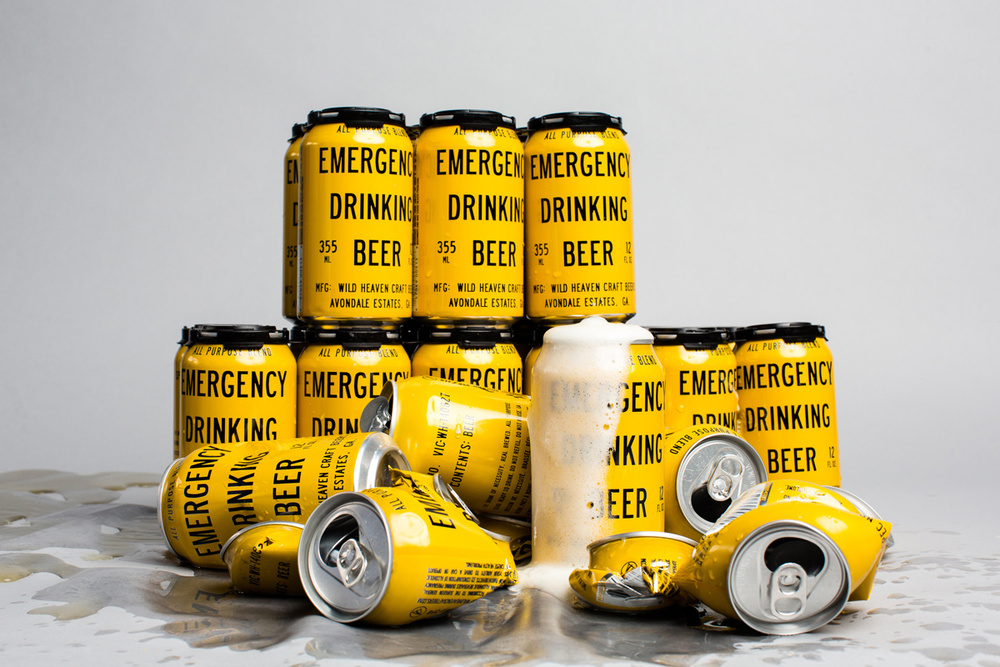 emergency-drinking-beer.jpg