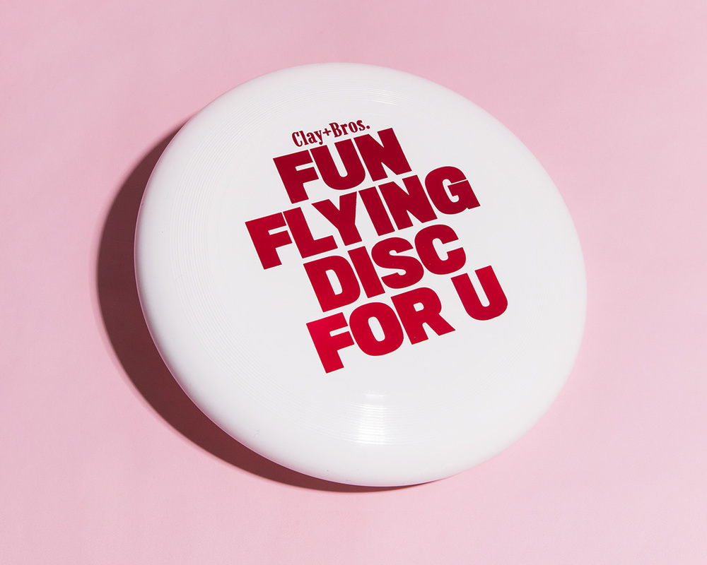 clay-and-bros_flying-disc.jpg