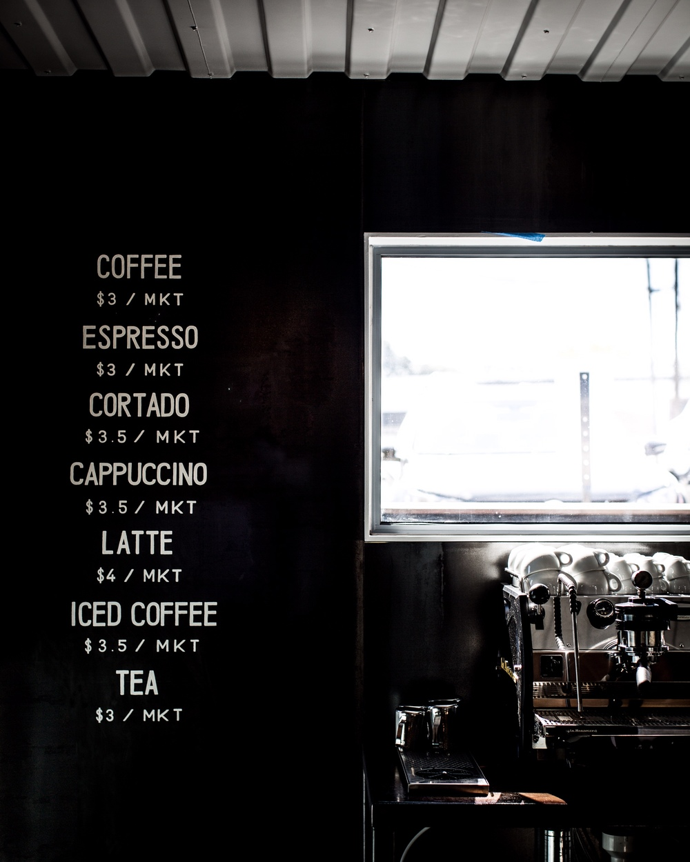 brash_coffee_atlanta_menu.jpg
