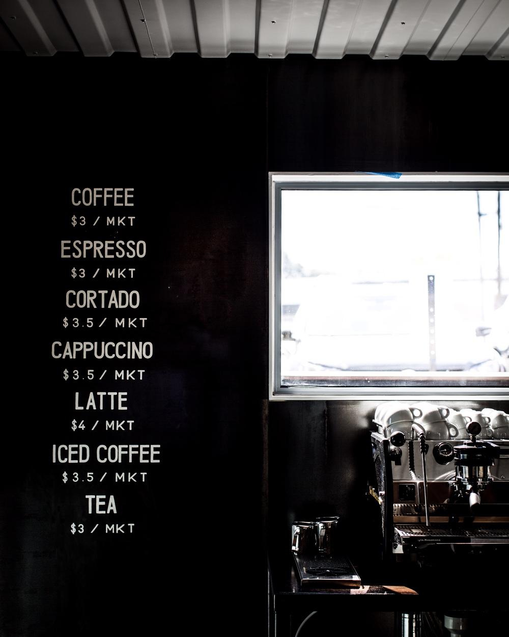 brash_coffee_atlanta_menu.jpg
