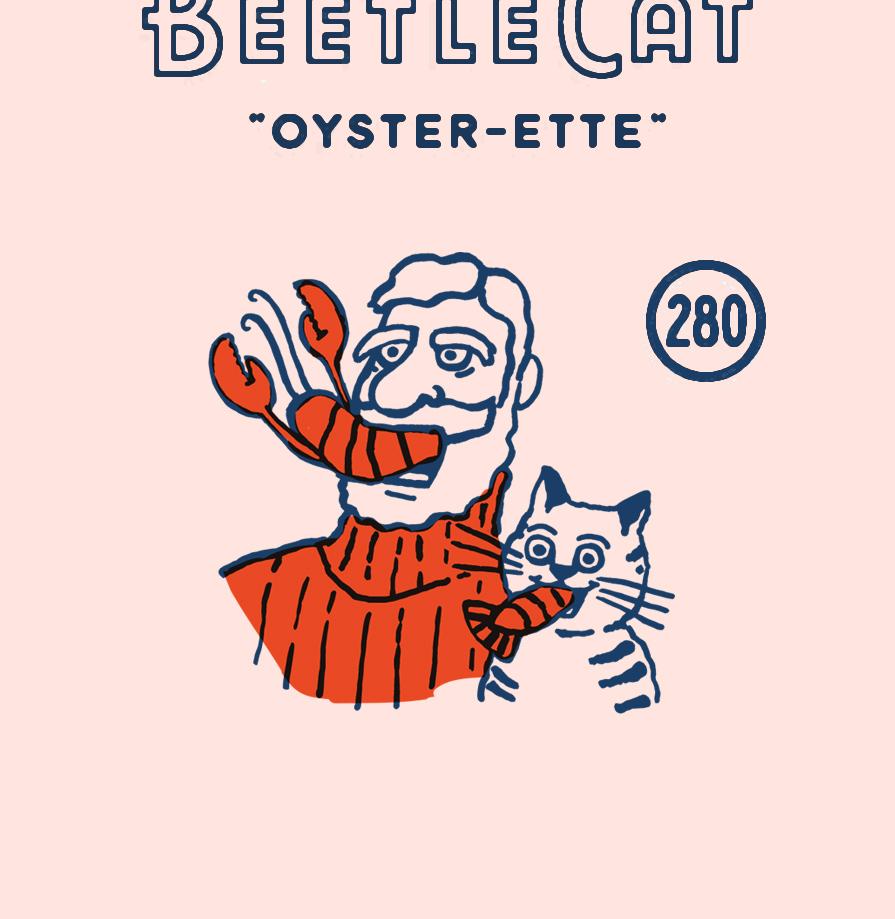 beetlecat_atlanta_man-cat.jpg