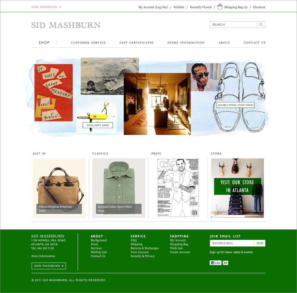 sid-mashburn_website_01.jpg
