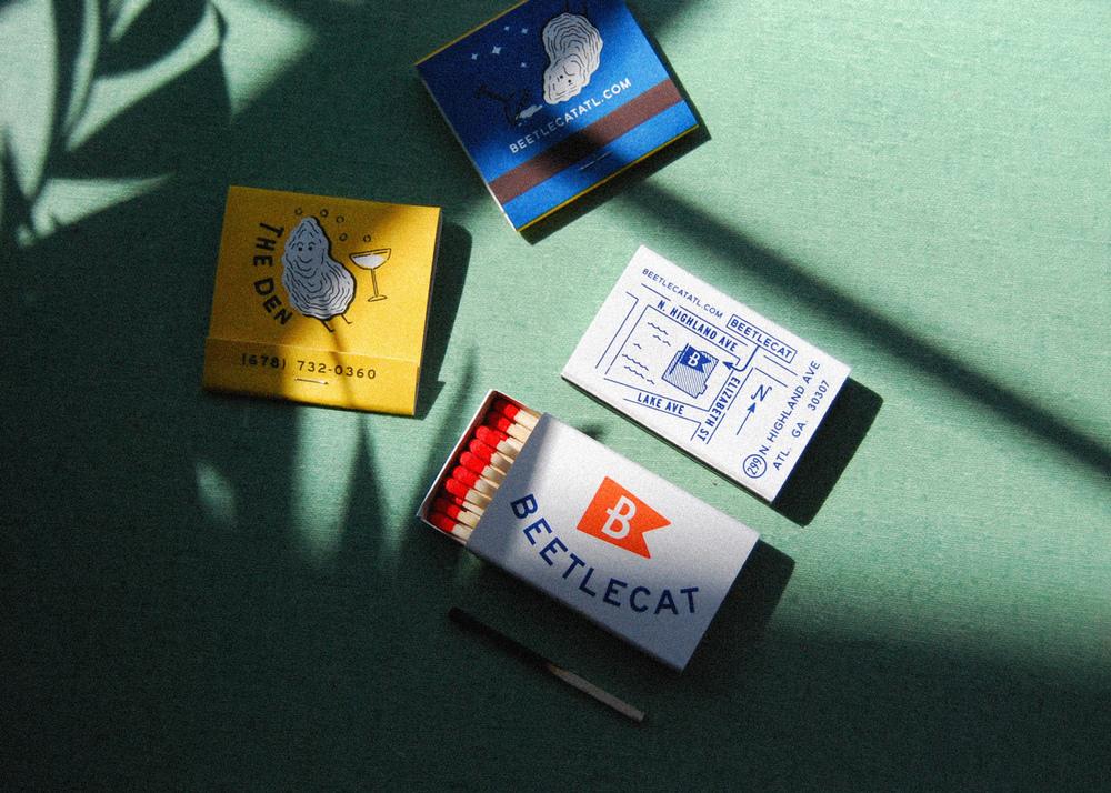 beetlecat_atlanta_restaurant_matches.jpg