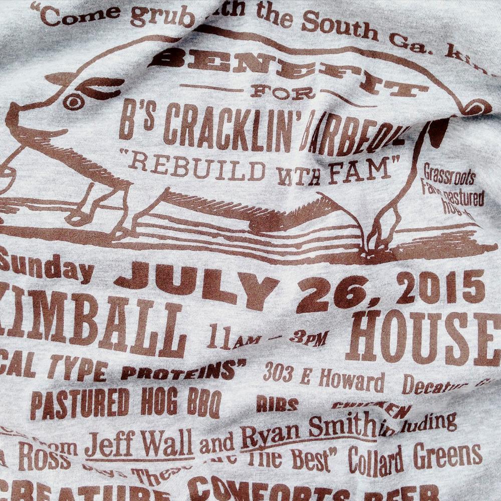 grassroots_kimball_house_benefit.jpg