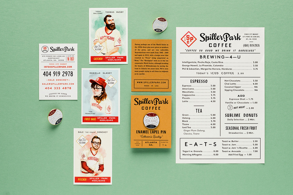 spiller_park_coffee_menu.jpg