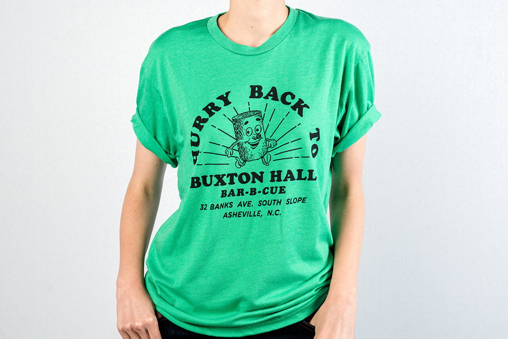 buxton-hall_log_man_shirt.jpg