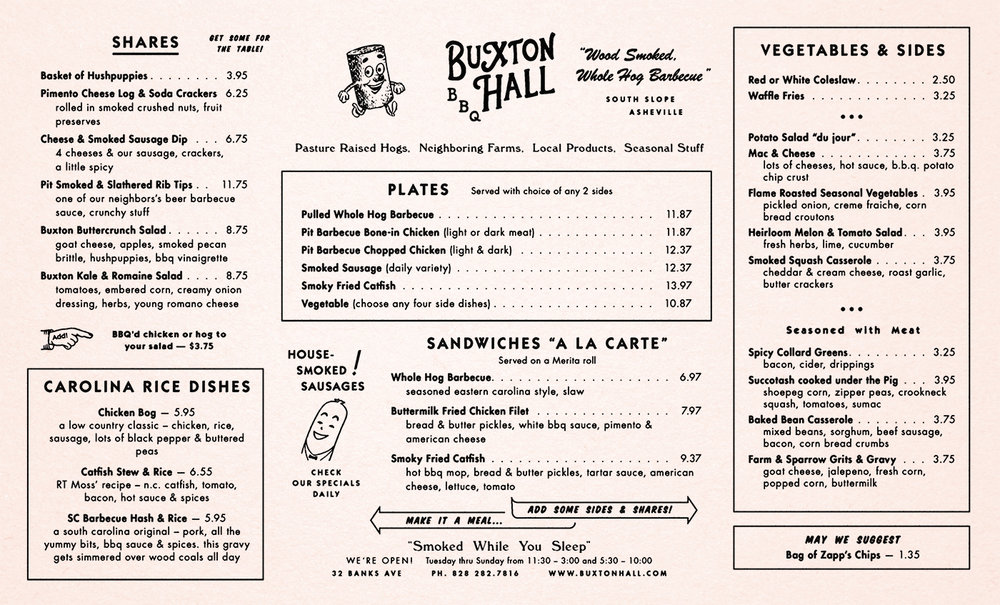 buxton_hall_bbq_menu.jpg