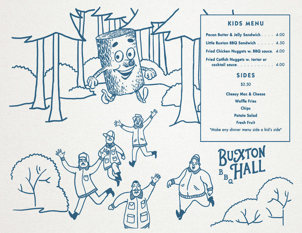 buxton_hall_bbq_menu_kids.jpg