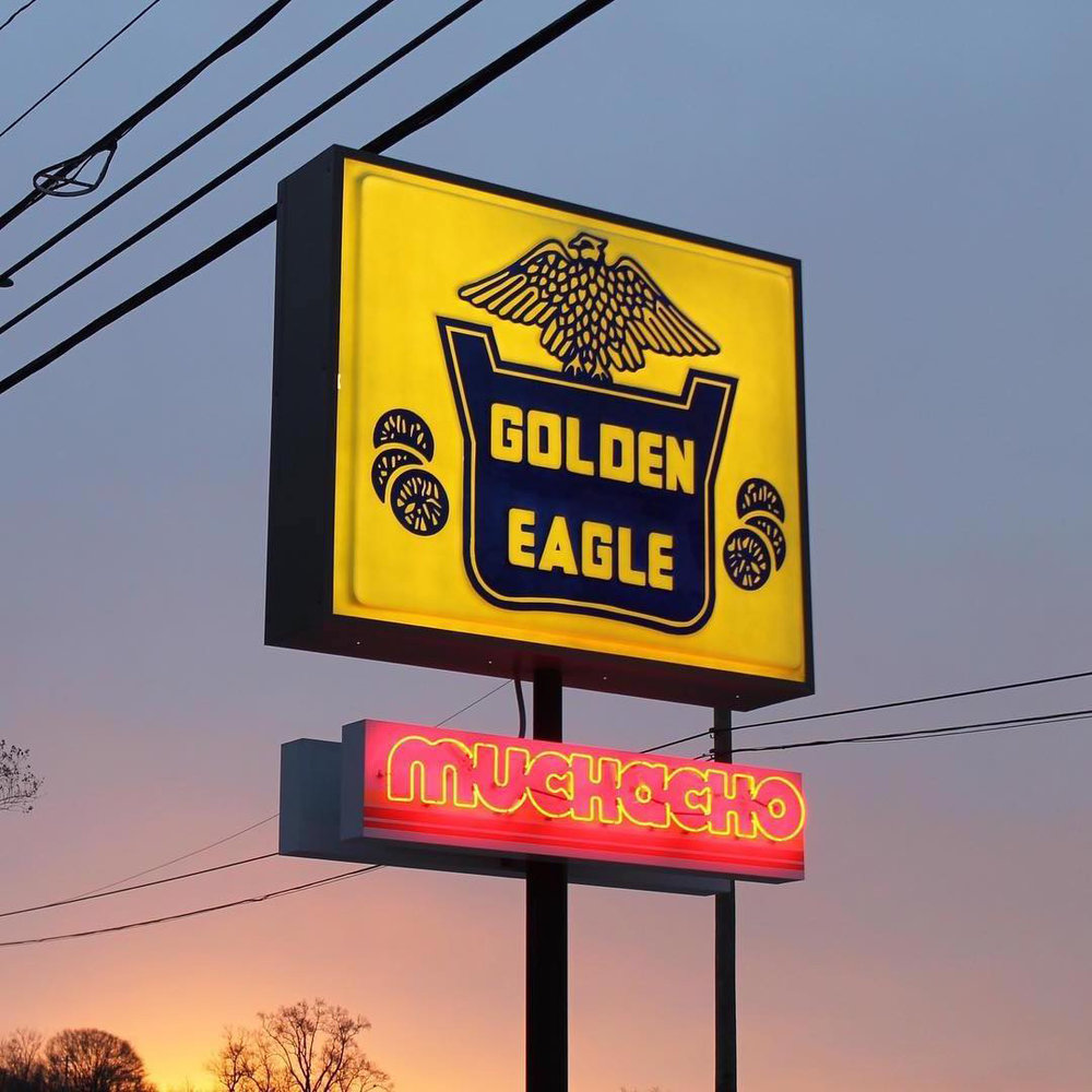 golden-eagle_atlanta_sign-exterior.jpg