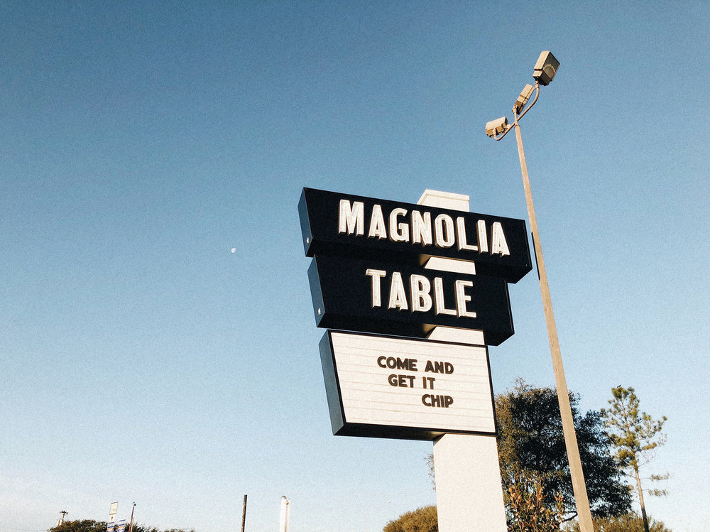 magnolia-table_signage.jpg