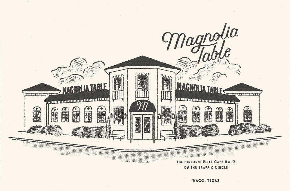 magnolia-table_illustration_building.jpg