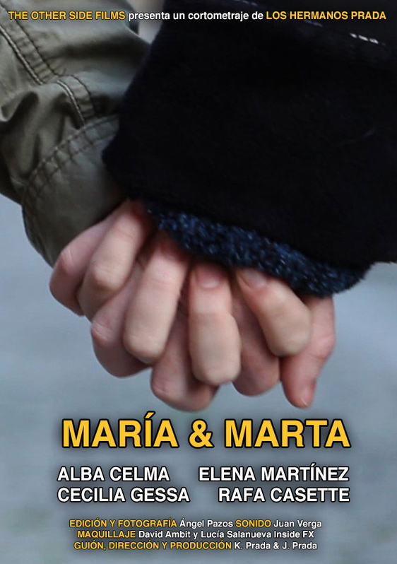 mariamarta.png