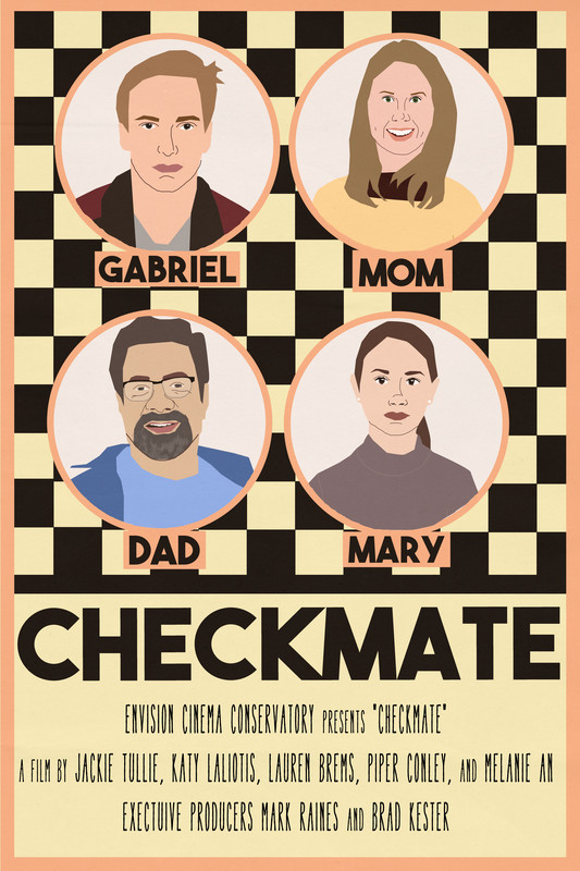 checkmate_poster.jpg
