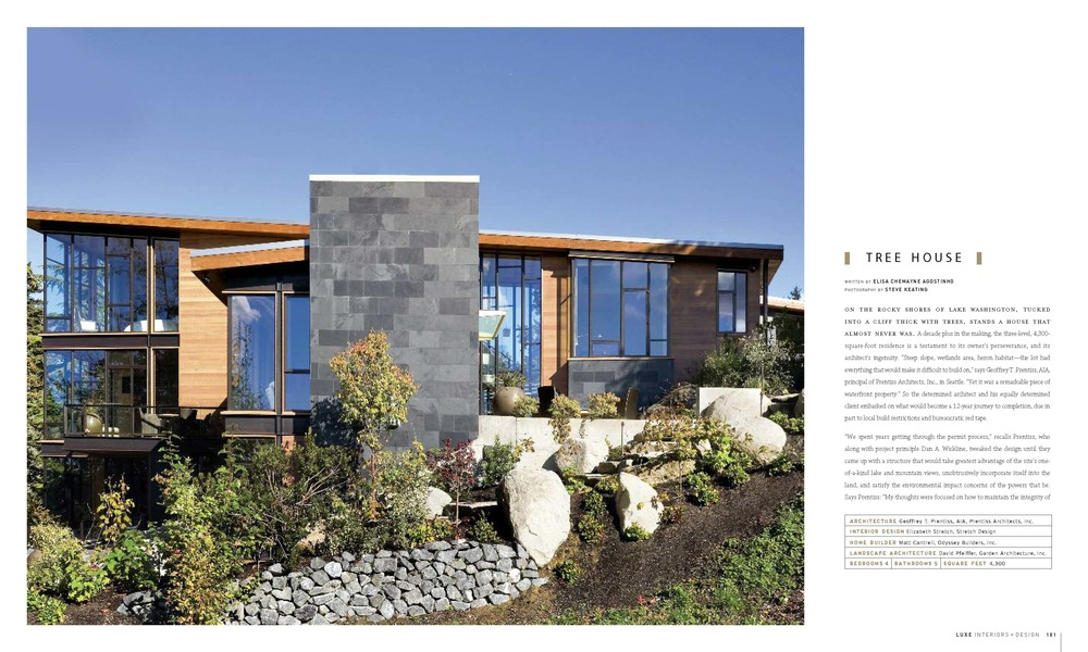 NW5-FEATURE-KENMORE_Page_2.jpg