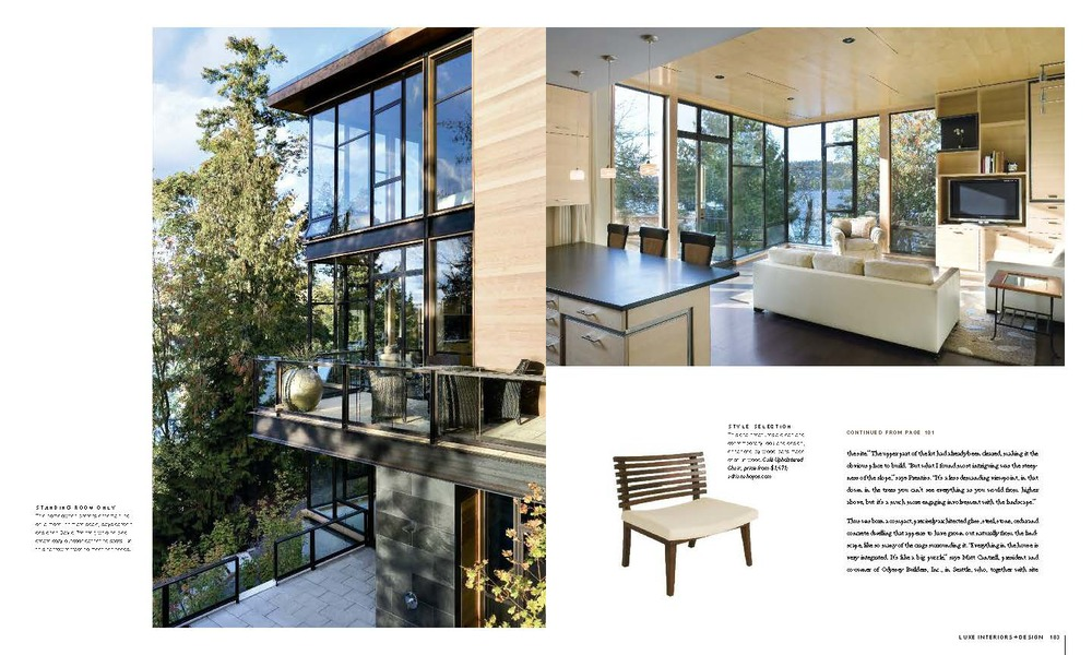 NW5-FEATURE-KENMORE_Page_3.jpg