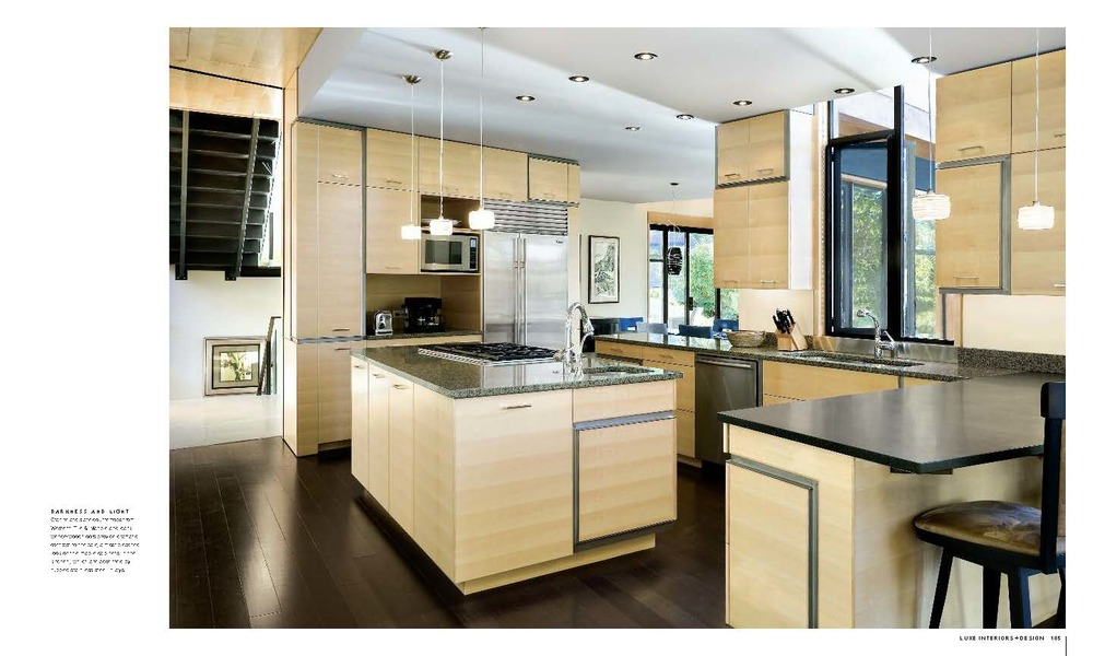 NW5-FEATURE-KENMORE_Page_4.jpg