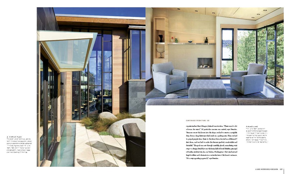 NW5-FEATURE-KENMORE_Page_5.jpg