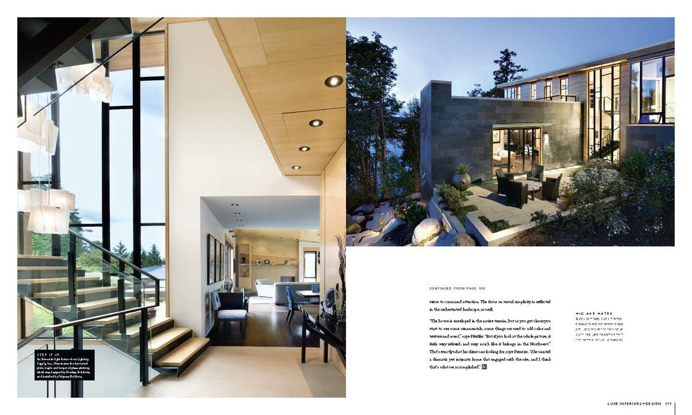 NW5-FEATURE-KENMORE_Page_7.jpg