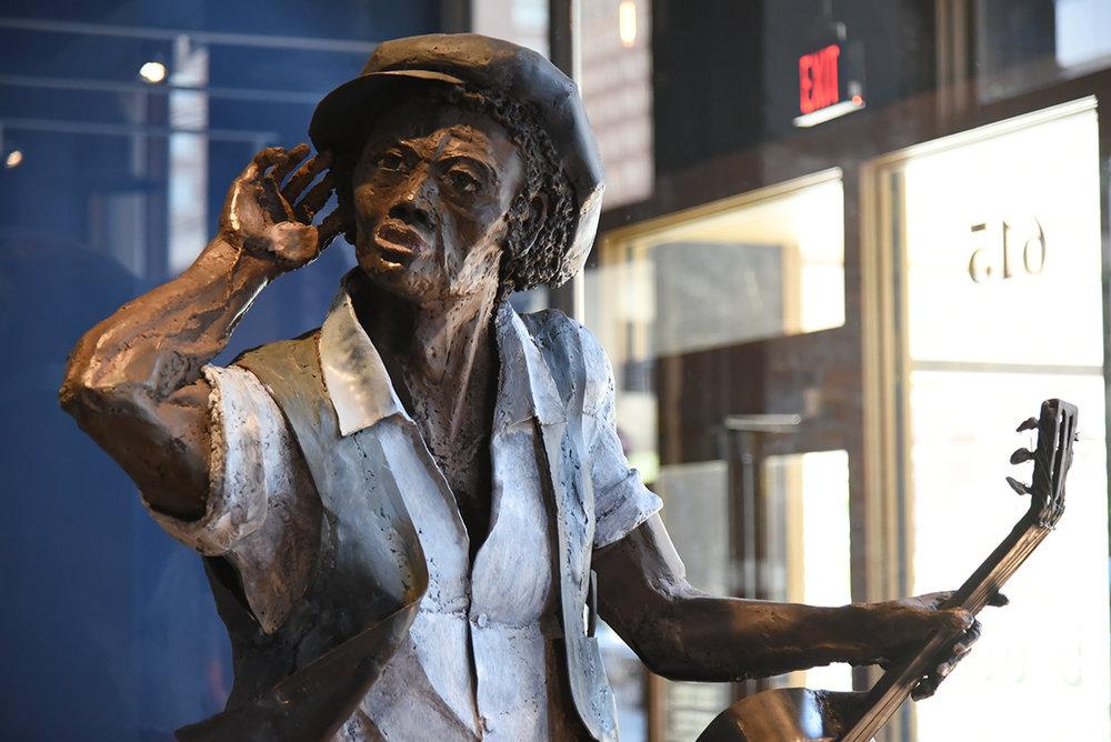 blues museum 2.jpg