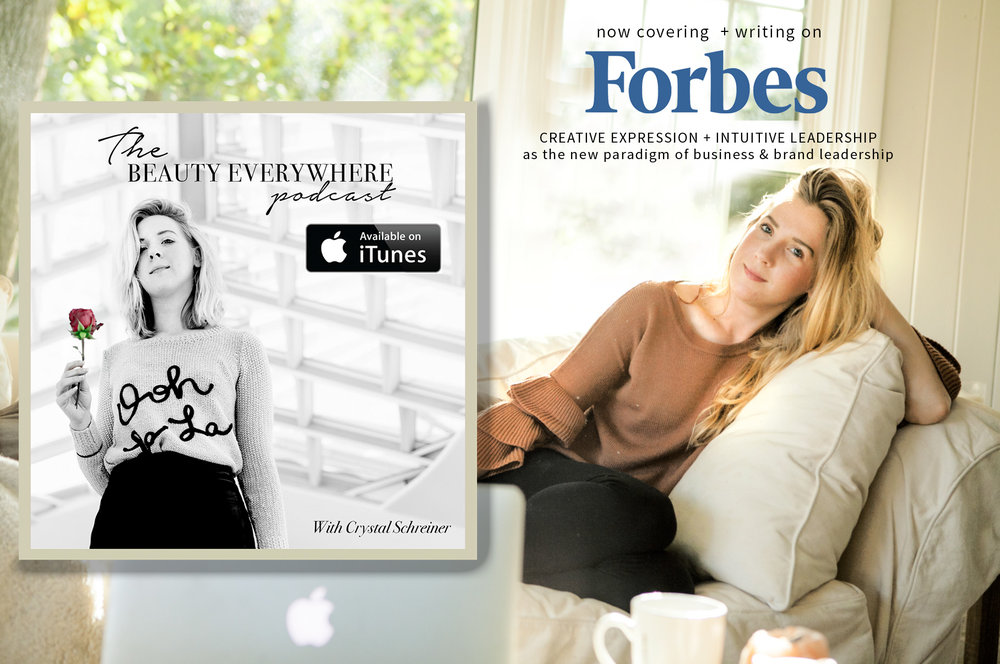 Forbes Now Covering Beauty Everywhere Podcast .jpg