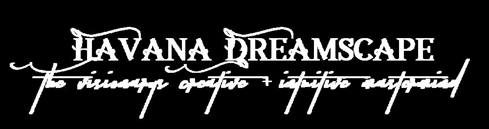 havana dreamscape white.png