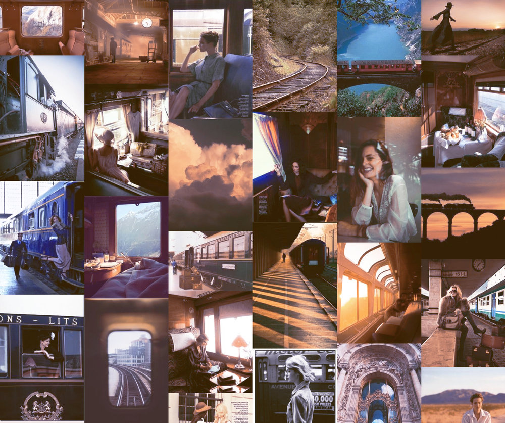 Trainscape Mastermind Vision.jpg