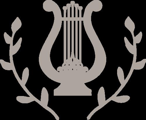 JR_Logo_Symbol_BEIGE.png