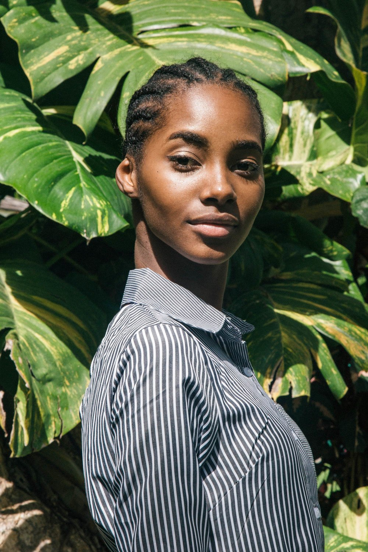 baraka-models-dot-com-jamaica-2018_6.jpg