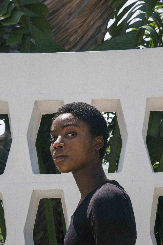 baraka-models-dot-com-jamaica-2018_13.jpg