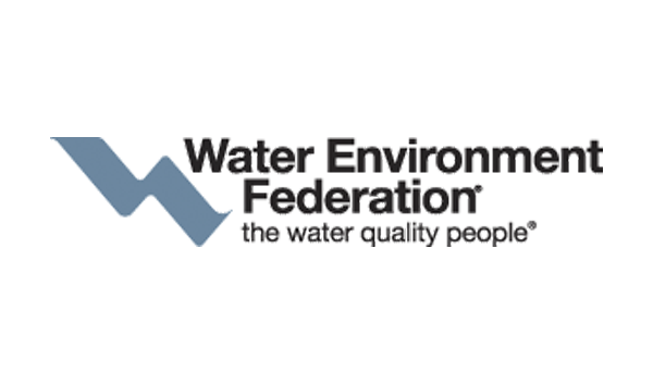 H20 Logos Water Enviroment Federation.png