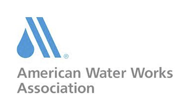 H20 Logos American Water Works.png