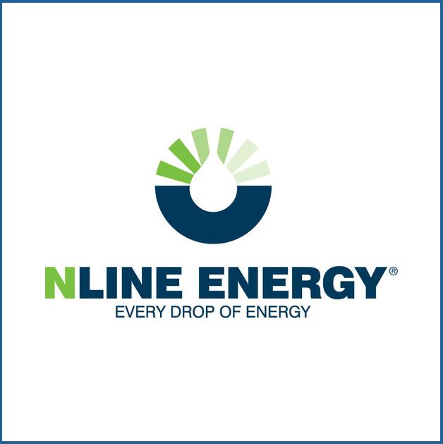 NLine Energy