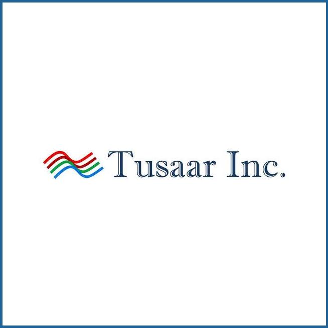 TUSAAR-small.jpg