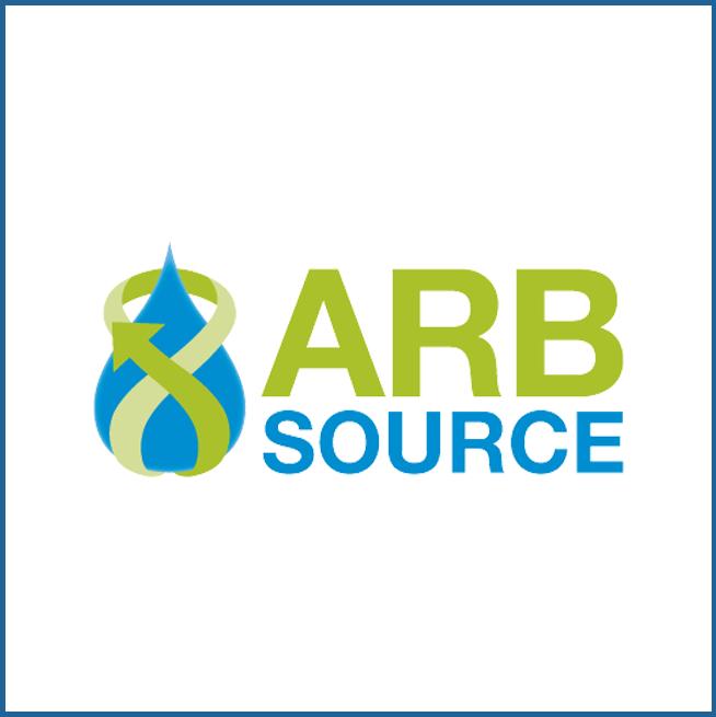 ARB-LOGO-short.png