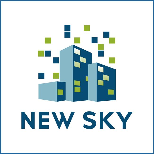 new sky_rgb.jpeg