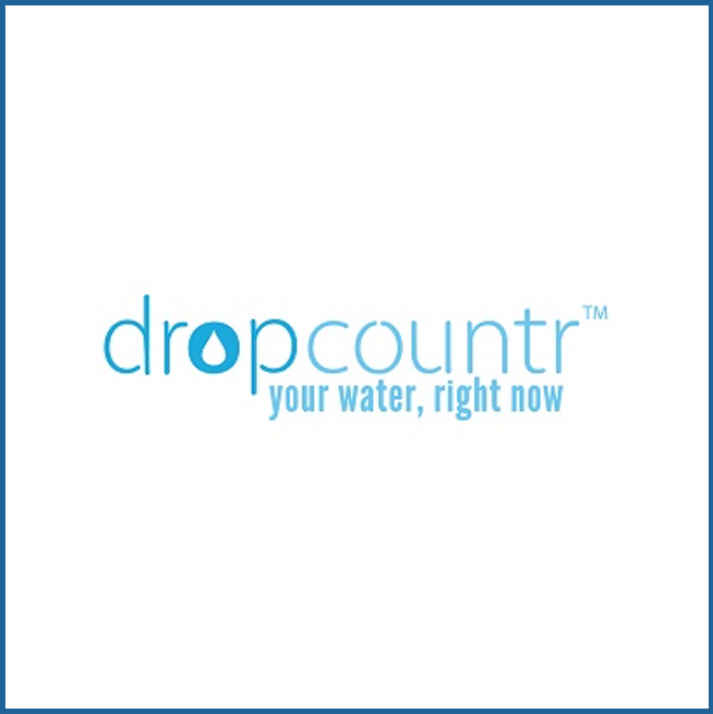 dropcountr