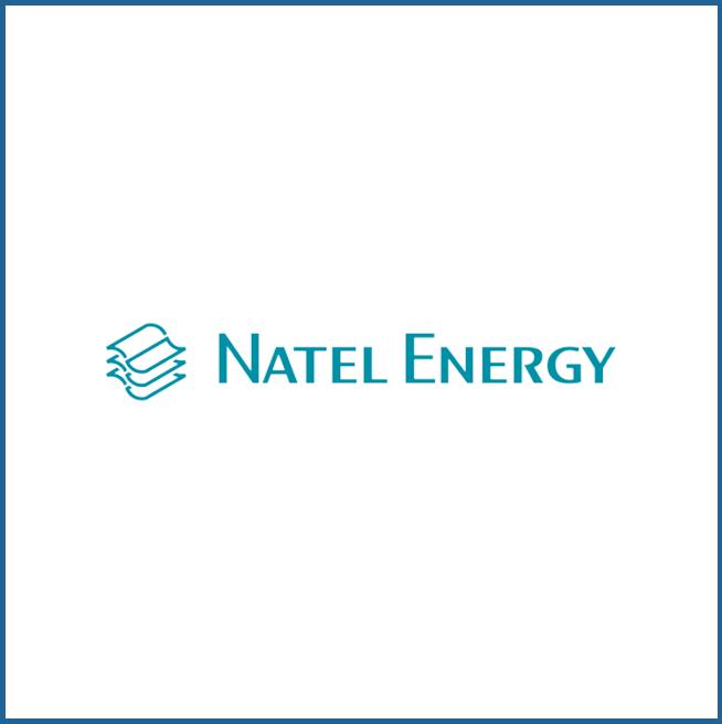 Natel Enery
