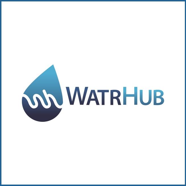 WatrHub