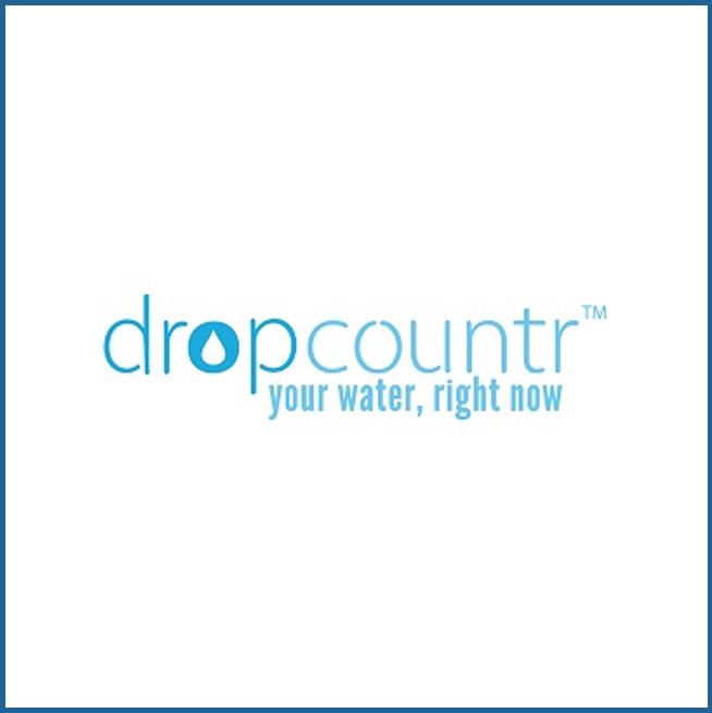 dropcountr.jpg.png