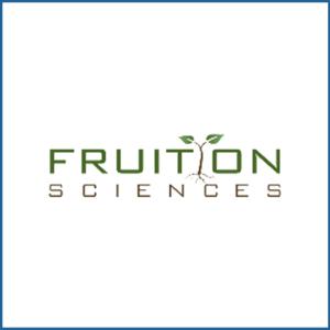 FruitionSciences.png
