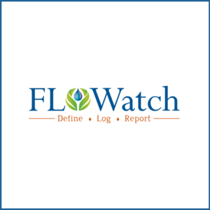 FLOWatch_logo.png