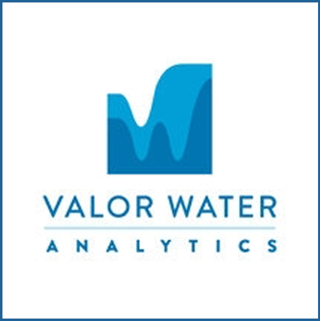 Valor-1.jpg.png