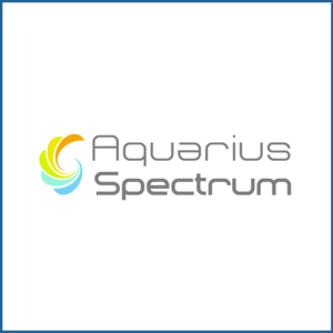 Aquarius_logo.png