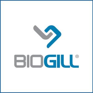 BioGill.png