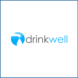 Drinkwell_Logo.png