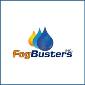 FogBustersIncD16aR01bP01AL.png
