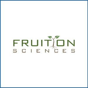 FruitionSciences (1).png