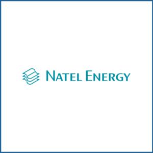 natel_logo.png