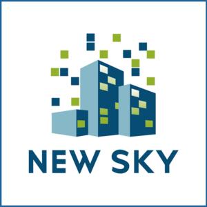 new+sky_rgb.png