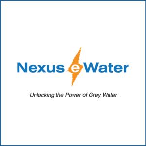 Nexus+eWater+Logo+Tag+IH2O+(1).png